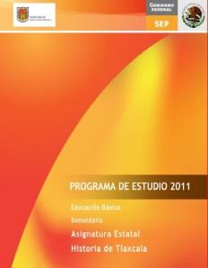 PAEC12011