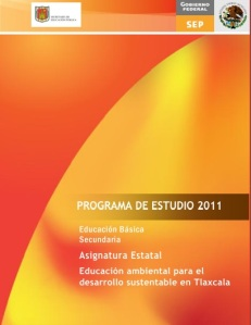 PAEC22011