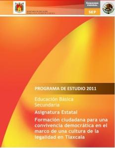PAEC32011