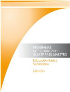 pciencias2011